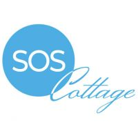 SOS Cottage